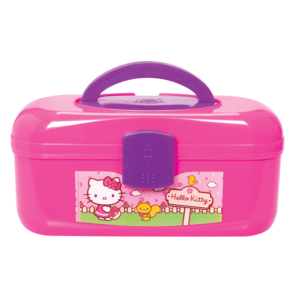 Hello Kitty Versatile Case